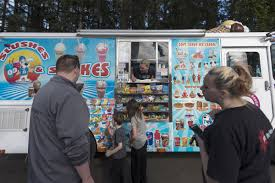 The Ice Cream Truck Brings The Scoop To The Twin Cities | Business ... Sacramento Business Uses Ice Cream Truck To Beat Heat Boston Police Add Ice Cream Truck Patrol Fleet Time Filebig Gay Truckjpg Wikimedia Commons Bell The Westfield Mall Retail Blog Brings The Scoop Twin Cities Business Nanas Heavenly San Diego Food Trucks Roaming A Bitter Feud Is Becoming A Feature Film Eater Crawling From Wreckage 1969 Ford 250 Good Humor So Cool Bus Parties Allentown Lehigh Valley Wicked Awesome 1958 Chevy 3100 Lyrics Behind Song Onyx Truth