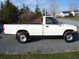 MArooned: Friday Fun Thread: Automotive Abominations! Lets See Your Ruby Red Truck Ford F150 Forum Community Of Tag Archive For Truck Pure Rpg Crappy Wheels And Tires Ruin This Trucks Pinterest My New 1979 4x4 Pics Enthusiasts Forums Blatant Truism Americans Automakers Still Love The Pickup Marooned Friday Fun Thread Automotive Abominations Bangshiftcom Muscle Cars Hot Rods Street Machines And Big Green Chevy Vs Ram Power Wagon Gold Mine Hill Offroad 59 Power Steering Classic Tools Silverado Looking Good In Crappy Michigan Weather This Has Come A Long Way From Plog Blog Are Cool