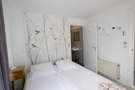 chambre d h es amsterdam flynt bed and breakfast amsterdam