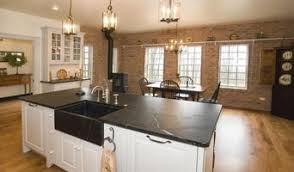 best tile and countertop professionals in green bay wi houzz