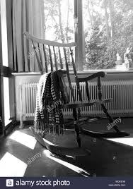 Rocking Chair Black And White Stock Photos & Images - Alamy Rocking Chair Black And White Stock Photos Images Alamy Sold Pink Cottage Beachview Fding The Value Of A Murphy Thriftyfun Amish Ash Wood Porch From Crystal Cove Vintage Meridonial Lounge Chair By Auguste Thonet 1890s Originals Chairmakers Goldwood Boris Antique Armchair Hap Moore Antiques Auctions The Chairis In House Restoring Ross