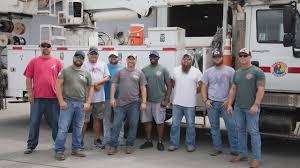 100 Two Men And A Truck Huntsville Al Utilities Lineman Explains Hurricane Relief Efforts