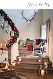 weihnachtsdeko deko wohnung weihnachten wohnung