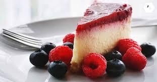 kuchen und kekse backen bei einer fructoseunverträglichkeit