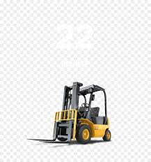 100 Powered Industrial Truck Forklift S Heavy Machinery Skidsteer Loader