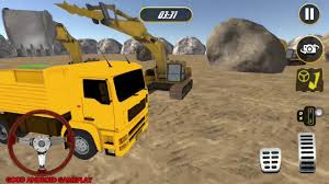 Stone Crusher Excavator Simulator Factory | All Game Levels ... President House Cstruction Simulator By Apex Logics Professional The Simulation Game Ps4 Playstation A How To Truck Birthday Party Ay Mama China Xcmg Nxg5650dtq 250hp Dump Games Tipper Trucks Road City Builder Android Apps On Google Play 3d Excavator Transport Free Download Of Crazy Wash Trailer Car Youtube Loader In Tap Parking Apk Download Free Game Educational Insights Dino Company Wrecker Trex Remote Control Rc 116 Four Channel