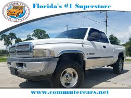 2014 Chevrolet Silverado 1500 Specs And Prices Types Of Chevy 4x4 ...