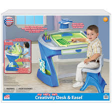 Step2 Art Easel Desk Uk by Step2 Art Easel Desk Toys R Us 100 Images Step2 Wheels Car