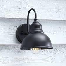 barn outdoor lighting fixtures kitchenlighting co