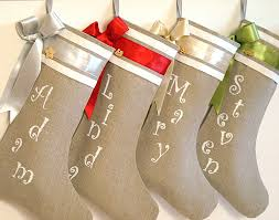 Decor: Metal Christmas Stocking Holder | Pottery Barn Christmas ... Christmas Stockings Personalized Youtube Blankets Swaddlings Pottery Barn Baby Blanket Decor Cute For Lovely Accsories Add Your Personal Sumrtime Fun With Monogrammed Stockingsry Kids Velvet Dog Pillow Covers Bed Replacement Stocking Holder Interior Home Ideas Easter Baskets Holiday Chenille Together Interior Jewelry Box Faedaworkscom
