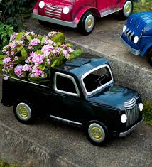 Solar Truck Planter | Decorative Garden Accents | PlowHearth Pickup Truck Gardens Japanese Contest Celebrates Mobile Greenery Solar Planter Decorative Garden Accents Plowhearth Stock Photos Images Alamy Fevilla Giulia Garden Truck Palermo Sicily Italy 9458373266 Welcome Floral Flag I Americas Flags Farmersgov On Twitter Not Only Is Usdas David Matthews Bring Yellow Watering In Service The Photo Image Sunflowers Paint Nite Pinterest Pating Mini Better Homes How Does Her Grow The Back Of A Tbocom