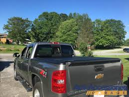 BAK Revolver X2 Tonneau Cover - BAK Hard Roll-Up Truck Bed Cover A Rack System And Truck Bed Cover On Chevygmc Silverado Flickr 2007 Chevrolet Pickup Truck Bed Item Ca9012 So Customize Your With A Camo Bedliner From Dualliner Spotted Plastic On 2002 Chevy Colorado Liner For 2004 To 2006 Gmc Sierra And Lock Trifold Hard Tonneau For 42018 58 General Motors 17803370 Lvadosierra Rubber Mat With Gm Logo 2018 Undliner Drop In Remove The Sketchy Way 2 People Youtube Decked Organization By