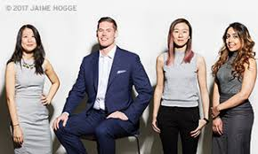 capgemini siege social capgemini launches council to engage millennial staff benefits canada