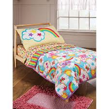 Tinkerbell Toddler Bedding by 19 Walmart Crib Bedding Sets Kids Furniture Amazing Cheap