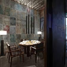 YoYo Designs Distressed Concrete Tiles Wallpaper Yo2 F11001