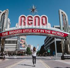 Reno City Guide: What To Do In Reno, Nevada Rndabout Grill Reno Dtown Restaurant Wedge Cheese Shop Returns As On Wheels Cheese Truck In Grilled Cheeserie Nashville Tn Diners Driveins And Dives Food Punk Moms Truck Not Your Ordinary Tlo Review Coits Root Beer The Lost Ogle Hello Daly Gourmelt Local Rv Uhaul Supply Burns Out Ktvn Channel 2 Tahoe Search Results Las Vegas 360 69 Best Images Pinterest Sandwiches Cooking City Guide What To Do In Nevada Twitter Ding Around The University Of Visitrenotahoecom