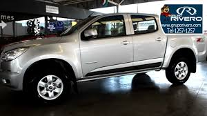 Chevrolet Colorado Z71 | New Car Updates 2019 2020 2013 Holden Colorado Albany City Motors Lx Rg White For Sale In Morley Perth Daylight Drl Led Chrome For Chevrolet Z71 2012 Custom Trucks Petrol 4x4 Only 700 Km Exclusive Double Cab 4wd Blackwells New Used Crew Ltz Track Test Youtube 2015 Chevy Can It Steal Fullsize Truck Thunder Full Grey Manual 98250km Qld Booran Hsv Lt At