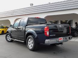 Jim's Auto Sales : Fontana, CA 92335 Car Dealership, And Auto ... Kenworth Trucks In Fontana Ca For Sale Used On Buyllsearch Tec Equipment Leasing And Rental My Eagle Truck Pickup Sales Ca 16310 Slover Avenue 92337 Retail Property For 2007 Ford F750 Terex Bt2857 14 Ton Crane In Used 2015 Kenworth T680 Tandem Axle Sleeper For Sale In Snap Arrow Autos Post Photos On Pinterest 2008 Freightliner Fld120 Water Auction Or Lease