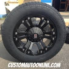 20 Xd Monster Toyo Open Country, Truck Rim And Tire Packages ... 35x1250r17lt Toyo Open Country At Ii Allterrain Tire Toy352810 Need Tires Toyo W2 Level Trucks Mt Cool Car Stuff Pinterest Jeeps Tired And The Guide Review Youtube Tires On Sale Open Country 2 40x1550r24 Mt Radial Toy360680 Rt 5000 Mile Drive R888r Tredwear Tracktire Test Bfgoodrich Michelin Yokohama