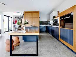 average 10x10 kitchen remodel cost ikea play kitchen makeover how