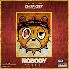 Lil Wayne No Ceilings 2 Album Tracklist by Chief Keef Nobody Pt 2