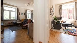 neufeld immobilien zürich switzerland