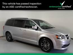 Enterprise Car Sales - Certified Used Cars, Trucks, SUVs For Sale ... Fountain Rental Co Hertz Vs Enterprise Findercomau Moving Truck Rentals Budget Canada Car Sales Certified Used Cars Trucks Suvs For Sale Reviews For Rent Unlimited Miles Best Resource Pickup Home Depot Authentic Capps And Van One Way