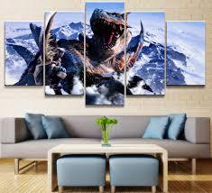 mwmmwlh prints on canvas living room