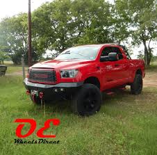 2007-2013 Toyota Tundra Front Bumper Steel Winch Ready KO Offroad ... Fab Fours Dr94u1650b Black Steel Elite Rear Bumper Heavyduty Bumpers For Trucks That Work Truck Grill Guards Sales Burnet Tx 2009 2014 F150 Add Lite Front Offroad The Leaders Dodge Storage Bumperdodge Ram 9302 Affordable Selkey Fabricators Sleeper Berth Pickup Elegant 41 Best Chevy Amazoncom Warn 98054 Ascent Toyota Tacoma 2016 Dakota Hills Accsories Gmc Alinum Custom Chevy Bumper Boondock Pinterest 72018 Ford Raptor Stealth Fighter Winch Front Bumper Foutz