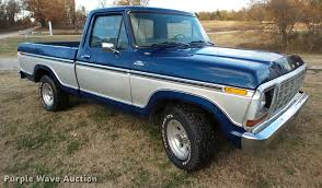 1977 Ford F100 Custom Pickup Truck | Item DB5337 | SOLD! Dec... 1977 Ford F350 Flatbed Pickup Truck Item Dv9038 Sold No F250 For Sale 2079539 Hemmings Motor News 1979 Ranger Super Cab 4x4 Vintage Mudder Reviews Of Classic F 150 Xlt Pickup Truck F150 Sale Classiccarscom Cc1052090 Photos My Custom Explorer Enthusiasts Forums Overview Cargurus Custom Short Bed V8 F100 Is A Rat Rod Restomod Hybrid Fordtruckscom Maxresdefaultjpg Pick Me Up Baby Pinterest