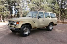 PARTING OUT: 1986 Toyota Land Cruiser FJ60 - Sigfrids And Sons 1986 Toyota Fulllineup Brochure For Sale 4x4 Xtra Cab Turbo Ih8mud Forum Truck Parts Used R Engine Wikipedia Gas Performance Nissandatsun Nissan Pickup Cars Trucks Pick N Save Corolla 61988 Body Parts Junk Mail 1986toyamr2frtthreequarterinmotion Oak Lawn Blog Big Two New 2018 Car Dealer Serving Phoenix Pickup Questions Runs Fine Then Losses Power And Dies If No Clampy The Rock Crawling Dirt Every Day Ep 22 My Lifted Ideas