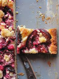 23 Best Plum Cakes Images On Pinterest