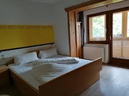 appartement katharina lermoos aktualisierte preise für 2021