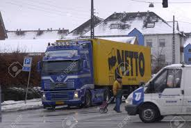 DENMARK / COPENHAGEN . Netto Discount Delivery Lorry 07 Dec... Stock ... Discount Offers Glory Carpet Cleaning East Hartford Ct Disuntvantruckcom Vs Swivelsruscom Swivel Adapters Review Truck Trailer Vinyl Wrap Gallery Bay Area Wraps Vantech Steel Van Ladder Rack Ramps Service Utility Trucks For Sale N Magazine Car Rental Deals Coupons Discounts Cheap Rates From Enterprise Moving Cargo And Pickup Pita Grill Mobile Look Out For Us Tile City Van Truck Suv Rv Your Sprinter Discount Accessory Store By Reviews Movers Canada Enjoy Some Black Friday Discounts On Across The Entire Site