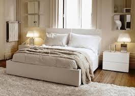 Perfect IKEA White Bedroom Furniture Ideas