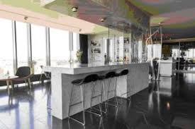 Floor Plan For A Restaurant Colors What Is Hospitality Interior Design