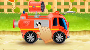 Firetrucks: 911 Rescue - Fire Trucks For Toddlers - YouTube Fire Truck Ivan Ulz Garrett Kaida 9780989623117 Amazoncom Books Pin By Denny Caldwell On Trucks Pinterest Trucks Book By Pictures Read Aloud Youtube Jamboree Learning Color Songs For Children Engine 24 Tasure Island Fire Rescue Truck Backing Up To Go Back Abc Song Firetruck For Alphabet 1970 Crown Fort Knox 1941 Ford Firetruck Ride Station One Hurry Drive The Car