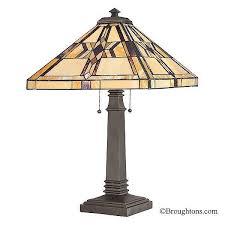 Wayfair Tiffany Table Lamps by Best 25 Tiffany Table Lamps Ideas On Pinterest Tiffany Lamp