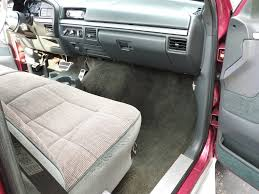 100 1992 Ford Truck F150 Lariat Flareside Pickup Nostalgic Motoring Ltd