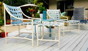100 1960 Vintage Metal Outdoor Chairs A Guide To Buying Patio Furniture