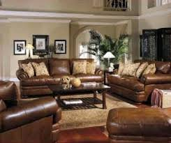 Brown Couch Decor Ideas by 25 Best Brown Couch Decor Ideas On Pinterest Sofa Leather Living