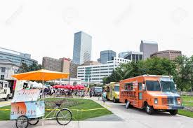 Denver, Colorado, USA-June 11, 2015. Gathering Of Gourmet Food ... Civic Center Eats Editorial Stock Image Image Of Meal 55321404 Bites Mini Donuts Food Truck Located In Denver Co Instagram The 8 Most Flippin Fantastic Trucks Quiero Arepas 5 Food Trucks To Try Right Now 5280 2016 Truck For Ice Cream And Coffee Used Sale Colorado Usajune 11 2015 Gathering Of Gourmet Simply Pizza Is Built The Long Haul Westword Eats Features More This Year Lafayette Home Facebook Keep Rolling As 2018 Readies Tuesdays Returns Springs Pioneers Museum Krdo