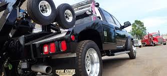 100 Craigslist Omaha Cars And Trucks Sioux City Cars Amp Trucks By Owner Craigslist Oukasinfo