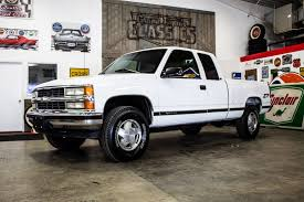100 Craigslist Pittsburgh Cars And Trucks For Sale By Owner 1996 Chevrolet Silverado 1500 For Nationwide Autotrader