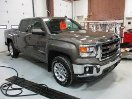 Fresh Diesel Trucks For Sale In PaDef Truck Auto | Def Truck Auto Top 5 Pros Cons Of Getting A Diesel Vs Gas Pickup Truck The Trucks Lifted Used For Sale Northwest Handpicked Western Llc 2017 Ford F450 Platinum Dually 4x4 Ford F150 King Ranch Lifted Rhpinterestcom Diesel Trucks Used For In Illinois Bestluxurycarsus Corrstone In Columbiana Ohio Bc Surrey Langley Dodge Ram Cement Dreaded Lovely Fresh 10 Best And Cars Power Magazine Inventory Midwest Orange County