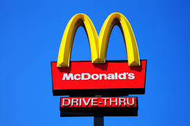 Mcdonald's App Coupons Drive Thru - Jax Car Wash Hackensack ... Shoebuy Com Coupon 30 Online Sale Moo Business Cards Veramyst Card Ldssinglescom Promo Code Free Uber Nigeria Lrg Discount 2019 Bed Bath Beyond Online Discounts Verizon Pixel Whipped Cream Cheese Arnott Pizza Hut Large Pizza Coupons 25 Off Free Shipping Bpi Credit Heelys Codes I9 Sports Palm Beach Motoring Accsories Visit Florida The Lip Bar Amazon Fire 8 Coupons Tutorial On How To Find And Use From Shoebuycom Autozone Reusies