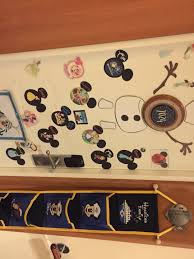 Cruise Door Decoration Ideas by Christmas Door Decorations Cindy Creativity Unlimited Study Abroad