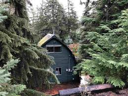 100 Whistler Tree House 9171 EMERALD DRIVE Emerald Estates V8E0G5