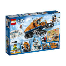 LEGO City Arctic Expedition Scout Truck - 60194   Kmart Its Not Lego Lepin 02036 City Truck Building Set Review Lego 60150 Pizza Van Legoreg Great Vehicles Monster 60180 Target Australia Ideas Product Ideas City Front Loader Garbage Recycling 4206 Ebay Brigade Kids Brickset Set Guide And Database City Elibuildsit Page 2 3180 Tank I Brick 3221 Modsclones Town Eurobricks Forums 4202 Ming Brickipedia Fandom Powered By Wikia Cstruction Hiways