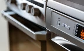 den alten backofen richtig entsorgen küchenfinder